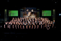 Bethel College Choir at Wellspring Church